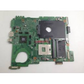 Dell Motherboard AMD 1 GB XV36V Vostro 3550 • XV36V