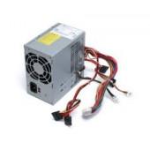 Dell Power Supply 300 Watt NPFC,ASUS,DELTA For Vostro 200 /INSP 530 XW601