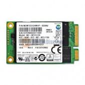 Dell Hard Drive 128GB SSD MZ-MLN128D MSATA XWF83