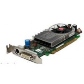 Dell / ATI Radeon HD2400XT DMS-59/TV-out PCI-Express X16 Low-Profile XX355