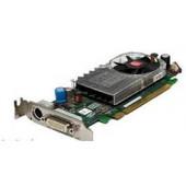 Dell / ATI Radeon HD2400XT DMS-59/TV-out PCI-Express X16 Low-Profile XX355