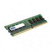 Dell Memory DELL LAPTOP MEMORY 512MB PC2 4200 D610 533MHZ Y5522