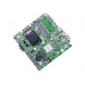 Dell Motherboard For Optiplex 9020 USFF DT Y5DDC