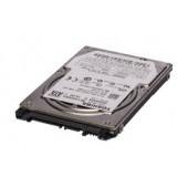 """Dell Y728C MK1652GSX 2.5"""" 9.5mm HDD SATA 160GB 5400 Toshiba Laptop Hard D Y728C"""