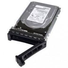 "Dell Hard Drive 300GB 15K 2.5"" 12GB/s SAS w/Tray YFKXK"