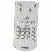 Casio Remote Control Projector IR Remote Control XJ-M141 M251 V1 YT-150