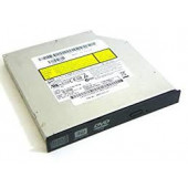 DELL Optical Drive VOSTRO 1000 DVD±RW DRIVE YT816