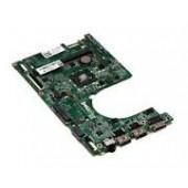 Dell Motherboard AMD 4 GB I7 6500u 2.5GHz YVT1C Inspiron 5559 • YVT1C