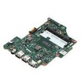 Dell Motherboard Intel 64 MB I3-4030U 1.9 GHz YWW6K Inspiron 7347 • YWW6K
