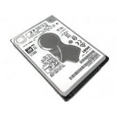 HITACHI Hard Drive 1TB Sata 2.5 Inch Slim 7mm 5400rpm 32M Mobile Hard Drive Z5K1000-1000