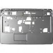 Acer Bezel ASPIRE 5050 PALMREST BEZZLE W/ TOUCHPAD Z9ZR3TATN01070421-02