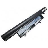 Acer Battery 67wh AS10H31 AS10H3E AS10H51 AS10H7E AS10H75 Battery as10h31