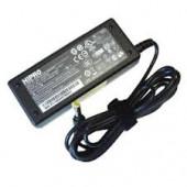 ACER AC Adapter Hp-a0652r3b Gateway 65 Watt Hipro Genuine Ac Adapter hp-a0652r3b