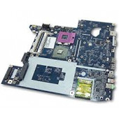 Acer Processor ASPIRE 4330 4730Z INTEL SYSTEMBOARD mb.at902.001