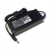 TOSHIBA AC Adapter PA3290U-3ACA 120W Genuine Ac Adapter pa3290u-3aca