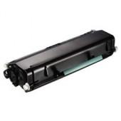 Dell 33333335 Series MICR Toner 330-8985 330-8987