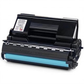 Micr Xerox Phaser 4510 113R712 Black Toner Cart 113R712