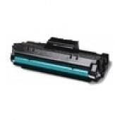 Micr Xerox Phaser 5400 Series 113R495 113R495