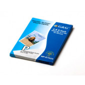 4 x 6 9 Mil 57 lbs Premium Photo Glossy Picture Paper N A