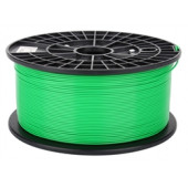 3D Printer Filler PLA Green Filament