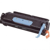 Canon C106 FX11 Black Toner Cartridge 106 FX11