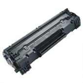 Canon IMAGECLASS LBP-6000 Black Toner Cartridge 3484B001AA CRG125