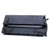 Canon E31 E40 Black Toner Cartridge E31 E40