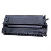 Canon E31 E40 Black Toner Cartridge E31 E40