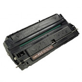 Canon FX2 Black Toner Cartridge FX2