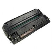 Canon FX2 Black Toner Cartridge FX2