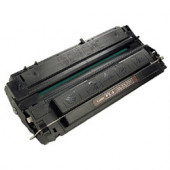 Canon FX4 Black Toner Cartridge FX4