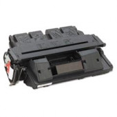 Canon FX6 Black Toner Cartridge FX6