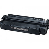 Canon FX8 S35 Black Toner Cartridge FX8 S35