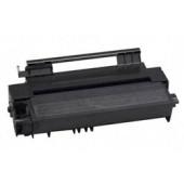 Ricoh 430222 Type 1135 Toner Cartridge 430222 Type 1135