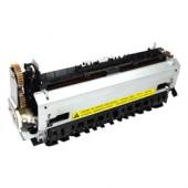 HP Fuser RG5-2661 RG5-2661