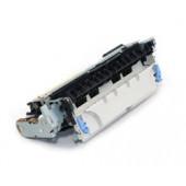 HP Fuser RG5-5063 RG5-5063