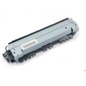 HP Fuser RG5-5559 RG5-5559