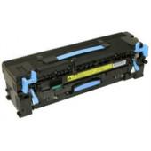 HP Fuser RG5-5750 RG5-5750