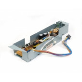 HP Fuser RG5-6532 RG5-6532