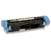 HP Fuser RG5-6848 RG5-6848