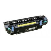 HP Fuser RG5-7450 RG5-7450