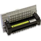 HP Fuser RG5-7602 RG5-7602