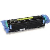 HP Fuser RG5-7691 RG5-7691