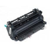 HP Fuser RG9-1493 RG9-1493