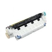HP Fuser RM1-0013 RM1-0013