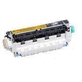 HP Fuser RM1-0101 RM1-0101