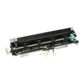 HP Fuser RM1-0354 RM1-0354