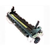 HP Fuser RM1-0660 RM1-0660