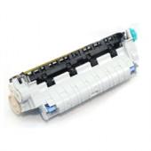 HP Fuser RM1-1082 RM1-1082