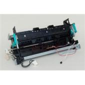 HP Fuser RM1-1289 RM1-1289